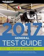 Aircraft Mechanic Books A Amp P Training Study Aides border=