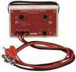 Aircraft Tool Supply Eastern Magneto Synchronizer