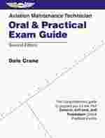 Oral and Practical Test Guide