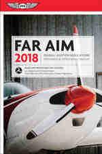 Aircraft mechanic books, A&P training, study aides, aviation